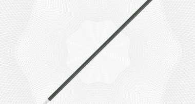 Стержень шарик. 133мм Attache (тип Pilot) черный 0,5мм маслян.Россия